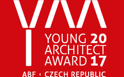 Young Architect Award