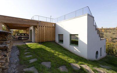 A1 Architects v AtD