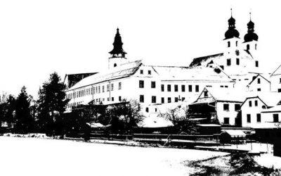 Winter School in Telč