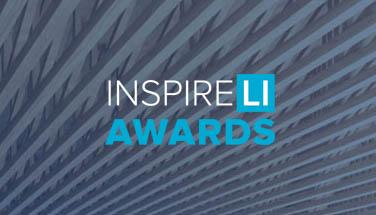 Poslední 3 týdny pro nahrání Vašeho projektu do Inspireli Awards?