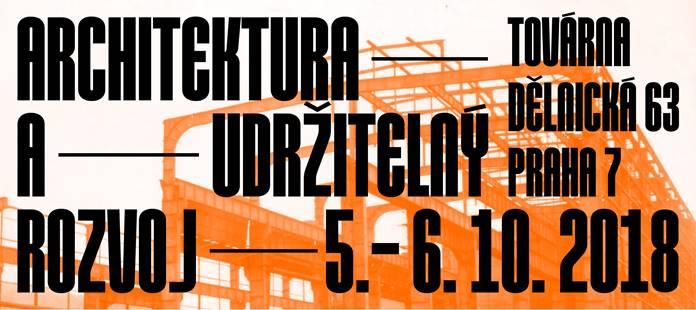 Konference AUR 18