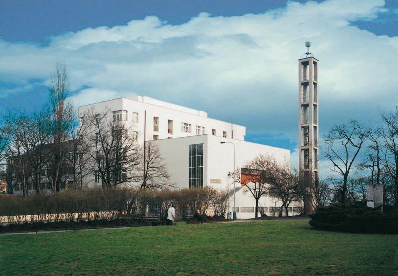Konference Sbory Československé církve husitské