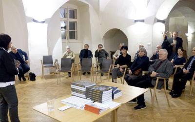 Obchodní dům Prior / Kotva, Historie | urbanismus | architektura