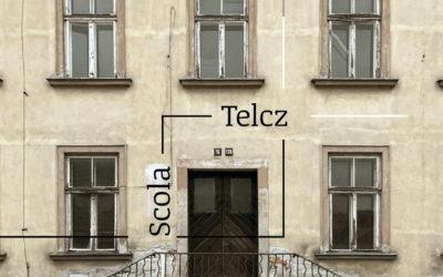 Zimní workshop Scola Telcz