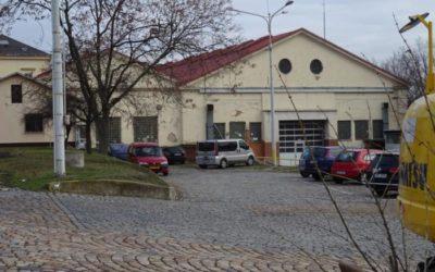 Výstava studentských prací – AAKA (Šenberger / Knytl-Šabart)